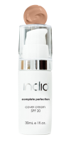 Skin Care Products for Dry Skin | Hydrating Cream & More | Indio: complete perfection 30ml NATURAL