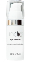 mature skin: eye c serum 30ml