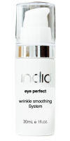 mature skin: eye perfect 30ml