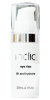 mature skin: eye rise 30ml