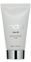 Acne Skin Products | Skin Care Products for Acne | Indio: face lift 50ml