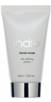 Skin Care Products for Dry Skin | Hydrating Cream & More | Indio: facial scrub 50ml