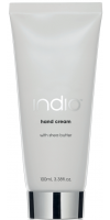 mature skin: hand cream 100ml