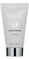 moisturise & protect: mineral complex 50ml