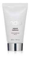 mature skin: natural radiance 50ml
