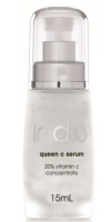 Skin Care Products for Dry Skin | Hydrating Cream & More | Indio: queen c 15ml