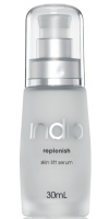mature skin: replenish