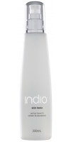 Skin Care Products for Dry Skin | Hydrating Cream & More | Indio: skin tonic