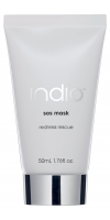 Skin Care Products for Dry Skin | Hydrating Cream & More | Indio: sos mask